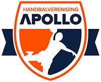 Handbalvereniging Apollo